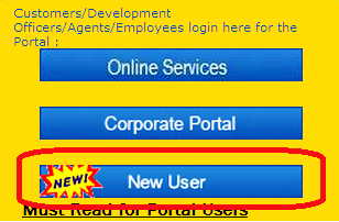 LIC Login: Step by Step LIC login Process for Register to ...