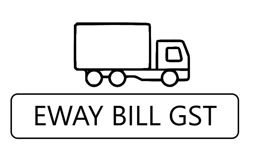 EWAY BILL GST